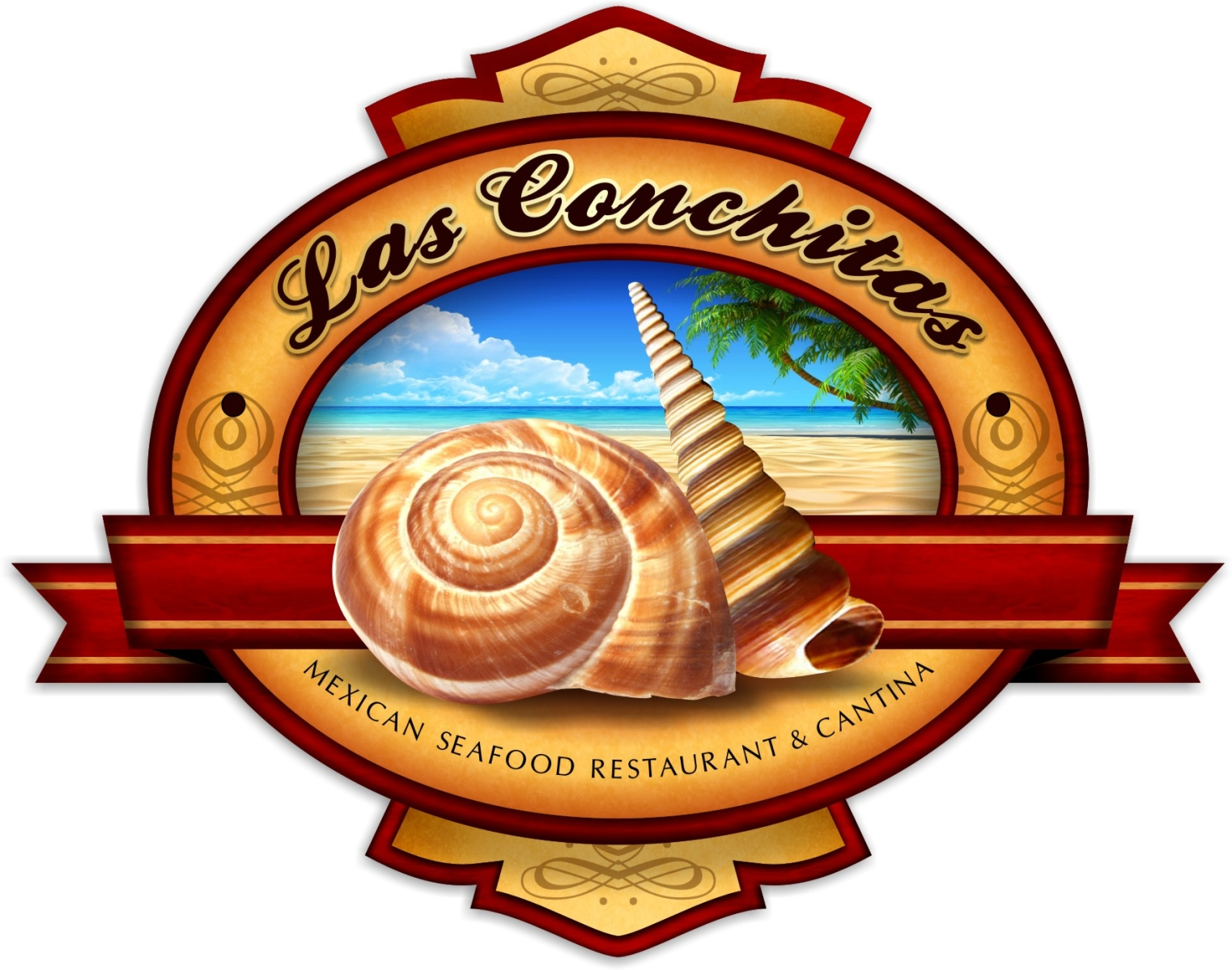 Displaying 20> Images For - Popular Mexican Restaurants Logos...