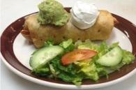 Best Burrito in San Bernardino